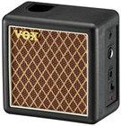 Vox Amplification AP2CAB amPlug 2 Speaker Cabinet for amPlug