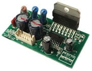 Line 6 50-02-0335 Power Amp PCB for Spider IV