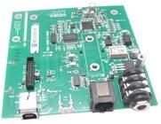 FBV Shortboard Main PCB
