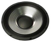 Speaker for 410XL