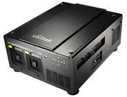 12000 Lumen WUXGA DLP Large Venue Projector