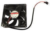 Elation Pro Lighting 804120200440  Head Fan for Platinum Spot LED