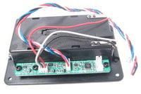 Variax JTV69 Battery Holder