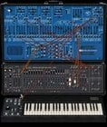 Synthesizer Software, Virtual ARP 2600