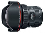 Canon 9520B002 EF 11-24mm F4L USM Ultra-Wide Zoom Lens