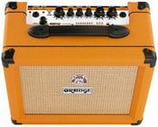 20W Guitar Amplifier with 8