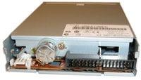 XP80 Floppy Disk Drive