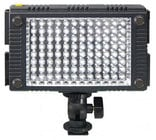 Professional Photo and Video LED Lighting Kit