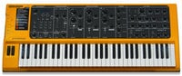 Studiologic SLEDGE-2 Sledge 2.0 61-Note Synthesizer