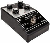 Minifooger Delay Effects Pedal