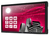 "65"" TT Series Display with 6 Point Multi Touch"