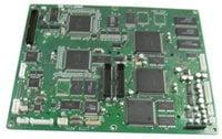 CVP209 PCB