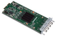 HD/SD-SDI Output Card for HVS-100