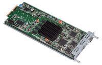 HVS-100PCI
