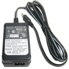 Sony 147928652 Camcorder Power Supply