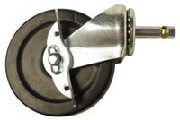Bretford Manufacturing 015-0003 Locking Caster for A2642NS