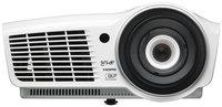 1080p/WXGA/UXGA Projector