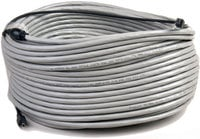 164 ft 4-Pin Firewire Camera Cable