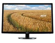 "Acer S241HL bmid 24"" Full HD LED Monitor"