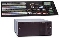HVS-2000-A
