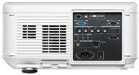 6000 Lumens WUXGA 2000 x 2500 Projector