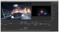 Blackmagic Design DV/STUFUS  Fusion Studio Software for Windows