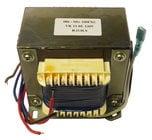 Power Transformer for MG100HCFX