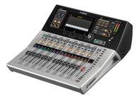 Yamaha TF1, Mixers