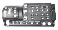 AGHPX170 Side Panel