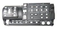 Panasonic VYK3J09 AGHPX170 Side Panel
