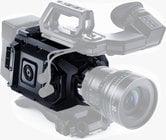 4K EF-Mount Camera