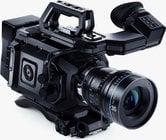 URSA Mini 4K PL Camera