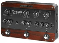 Fishman PRO-DEQ-AFX ToneDeq AFX Preamp / EQ / DI with Dual Effects