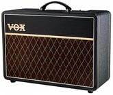 Vox Amplification AC10C1 10W Tube Guitar Combo Amplifier AC10C1
