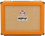 "50W 2x12"" Guitar Tube Combo Amplifier"