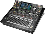 V-Mixer Series 32-Channel Compact Digital Mixing Console