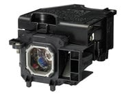 NEC Visual Systems NP17LP  Replacement Projector Lamp