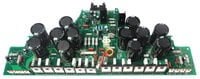 Amp Module PCB for RMX 4050HD