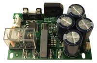 Lamp Detection PCB for smartMAC