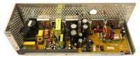 Behringer Q05-A4Q04-07101 Power Amp PCB for B615D