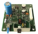 Power Supply PCB for MOX6