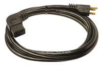 Power Cord for PLC-XF46N
