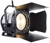 "Litepanels Inca 12 Tungsten LED Fresnel Fixture with 12"" Lens"
