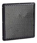 Rosco Laboratories 292008080200 LitePad Vector Accessory Honeycomb Egg Crate