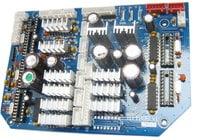 DesignSpot 575 Motor Drive PCB