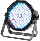 ADJ MEGA-PAR-PROFILE-PLS Mega Par Profile Plus Low Profile LED Par Fixture