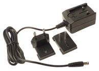 TC Power Supply