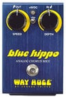 Limited Edition Analog Chorus Effects Pedal