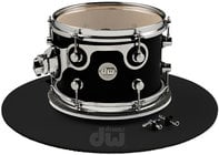DW John Good Tuning Table for Drums