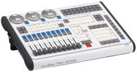 DMX Lighting Control Console